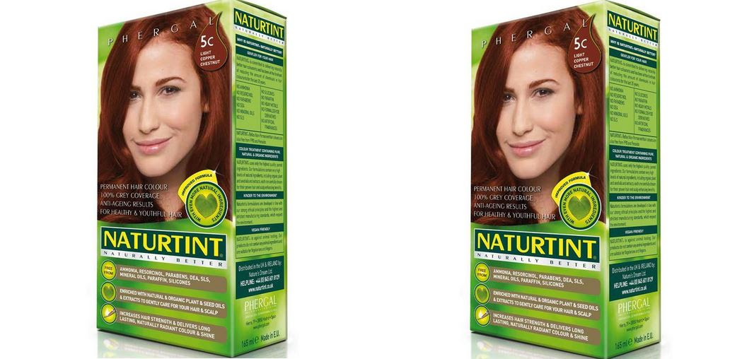 10 Best Ammonia Free Hair Colour Brands In The World In 2019 Top Sellers Brands Reviews