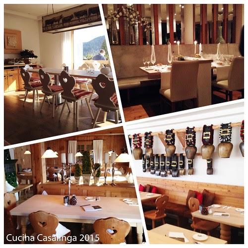 Restaurant Gourmet Des Remparts Saint Dizier