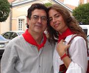 Con Sasha Sokol