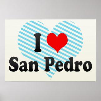 cc7dc0ecc5b Tote Bag Printing  T Shirt Printing San Pedro Ca