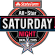 State Farm All Star Saturday: Guns will be blazing live on ABS-CBN Sports+Action