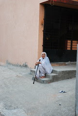 Har Mulaqat Ka, Anjaam, Judai Kyun Hai by firoze shakir photographerno1