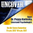 Uncover-last episode: Uncover Truth and Embrace It!