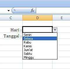 dropdown-list
