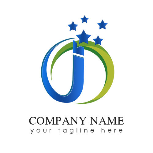11tips for designing a business logo which can grow with ...