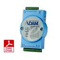 ADAM-6052