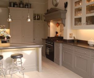 kitchen designs with range cookers. white kitchen cabinets White Kitchen Cabinets Design Ideas  Photos Inspiration Blue Range Cooker Cabinet Interior Home Page