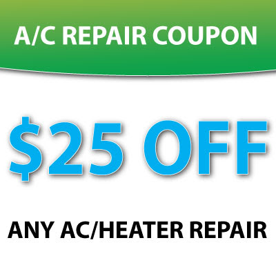Air Conditioning Katy Texas | AC Repair | Appliance Service & Heating