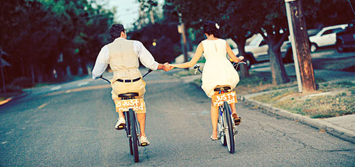 Inspiration_lovely_couples_real_weddings-89adafe1ed9e16575912678f605cbdc8_h_large