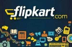 Fund-raise values Flipkart at $10 billion