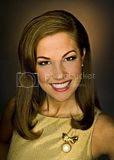 2012 Miss America Contestant Kentucky