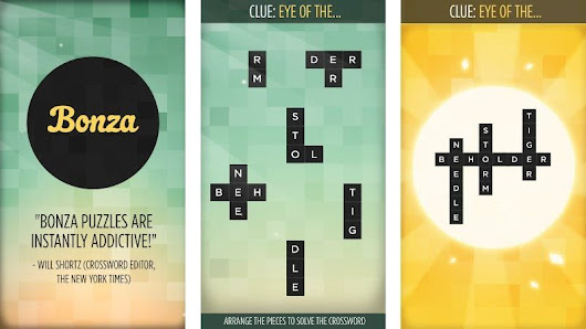 10 Best Android Word Games for 2018 - Tech Buzz Online