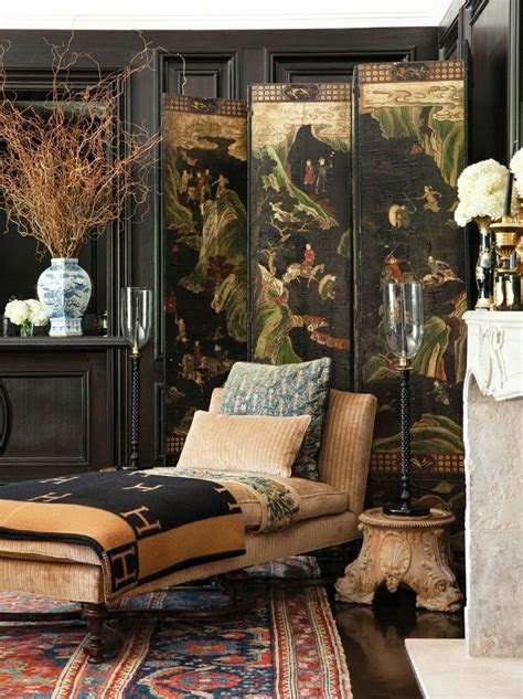 25  best ideas about Asian inspired decor on Pinterest