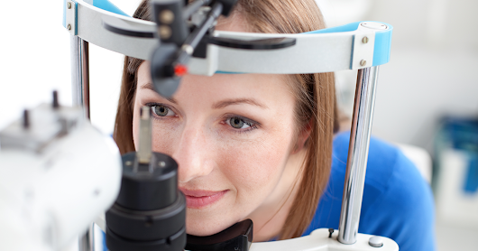 How Much Do Eye Exams Cost and What Should You Expect?