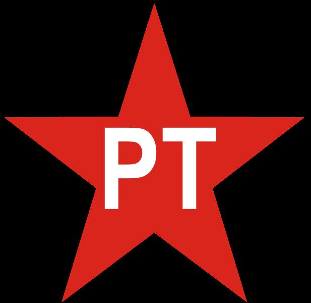 Ficheiro:PT star real version.svg