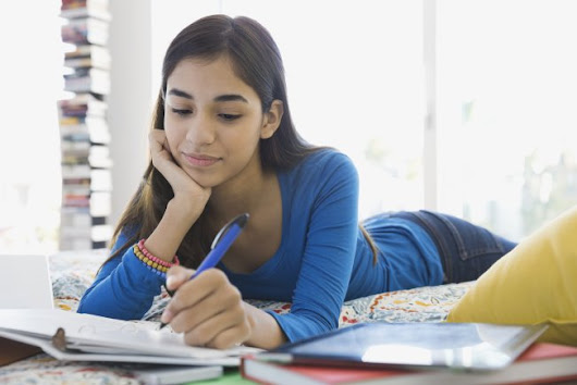 How should your student prepare for the PSAT?