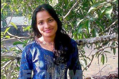 Image result for damini family