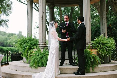 Best 25  Wedding officiant script ideas on Pinterest