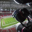 Upcoming Super Bowl will be first to be lit with energy-efficient LED lights - Today in Energy - U.S. Energy Information Administration (EIA)
