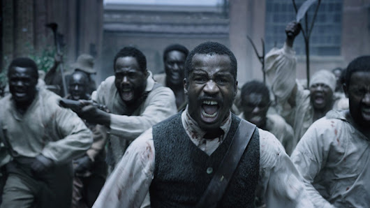 Voir The Birth Of A Nation Complet Film Gratuit BoxOfficeMojo - HD  DOWNLOAD MOVIE FULL