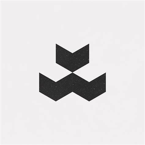 logo design inspiration part ii   simple