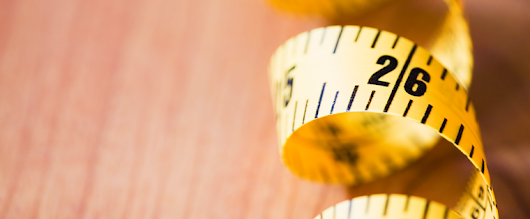 4 Mistakes People Make When Measuring Brand Awareness (And How to Avoid Them)