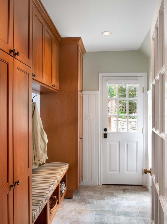 Whole House Remodel Chevy Chase Md (Dc Metro)
