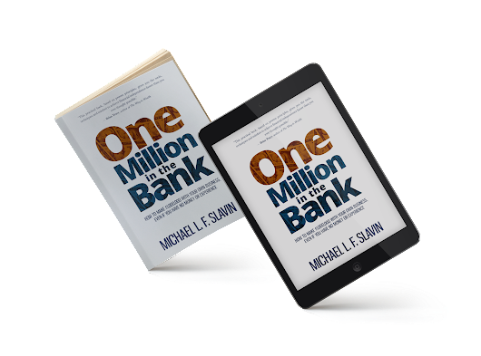 One Million In The Bank - One Million In The Bank