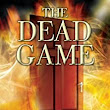 The Dead Game - Kindle edition by Susanne Leist. Mystery, Thriller & Suspense Kindle eBooks @ Amazon.com.