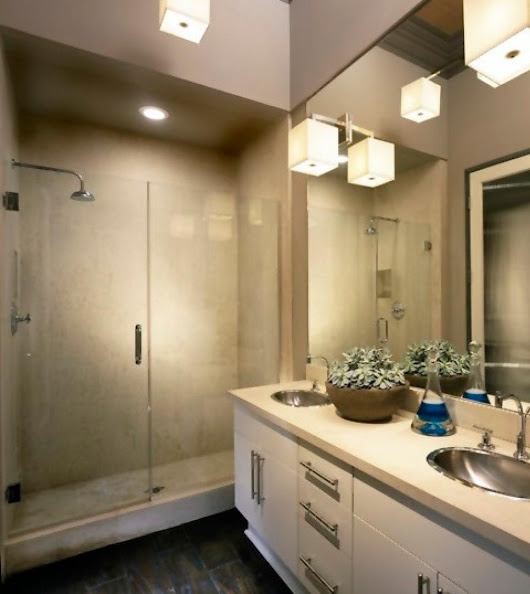 8 Things to Consider When Designing Your Bathroom | Advocate Bath |Bathroom Remodeling Company | Lyons, IL