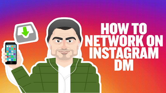 how to see hidden direct messages on instagram