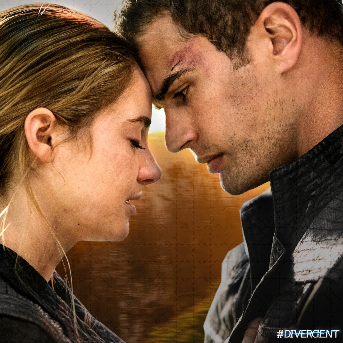 Celebrate FourTris this Valentine's Day! We'd be remiss if we didn't pay tribute to our beloved FourTris this Valentine's Day. Throughout the day, we'll be sharing our favorite FourTris moments from DIVERGENT. Here's how YOU can help us celebrate: Submit your original FourTris fan art, favorite DIVERGENT quote, or a post about FourTris to DivergentOfficial.com here Enter to win a set of divergentmovie companion books here Tag your posts with #FourTris On Valentine's Day, we'll post your submissions here and on Facebook. As an added treat, we'll also announce the winners of our movie companion books giveaway.