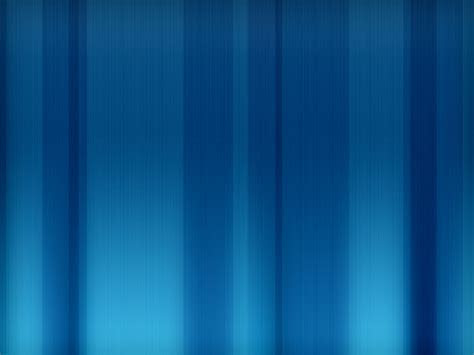 blue wallpaper backgrounds   give