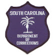 Inmate Jail Search: Dorchester, Charleston, Berkeley County