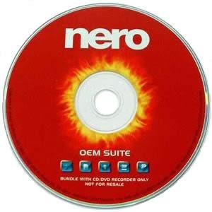Ahead Nero 9.4.26.0 Full (209 MB)
