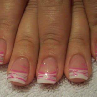 datingpicture simple nail designs  ideas for simple nail