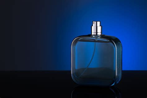 bottle perfume glass hd wallpaper