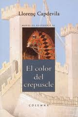 El color del crepuscle (2001)