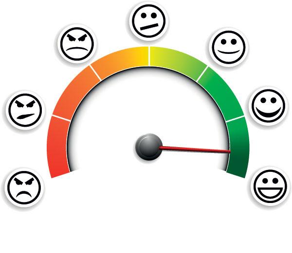 3 Maneiras De Fazer Pesquisa De Satisfação Do Cliente Blog Do Agendor
