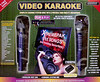 KaraoketempFront2952