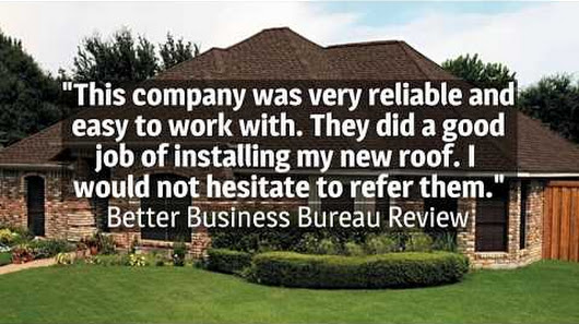 Colorado Springs Reliable Roofing Systems Google
