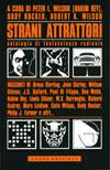 More about Strani attrattori
