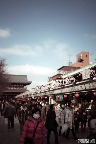 2013_Tokyo_Japan_Chap8_11