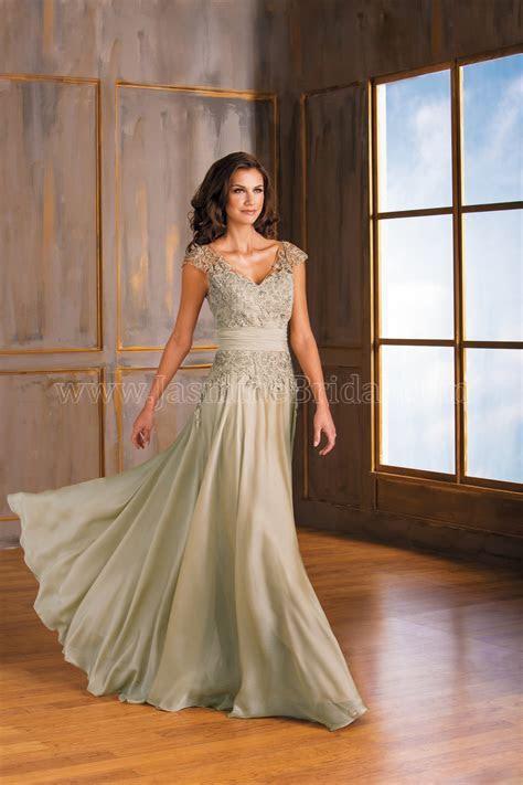 Dress   JADE SPRING 2015   J175001   Jasmine Mother of the