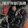 Book Review: The Fifth Battalion by Michael Priv
