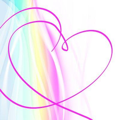 Frases De Amor Para Conquistar A Una Mujer Poemas De Amor