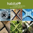 Habitat X | This is the future of building performance.