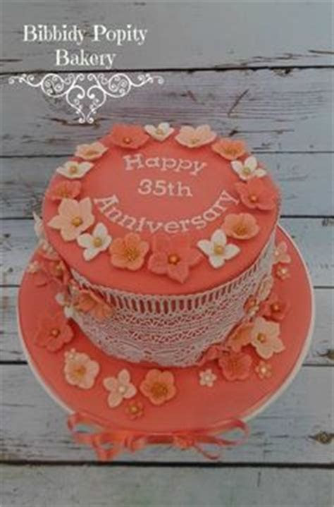 1000  ideas about 35th Wedding Anniversary on Pinterest