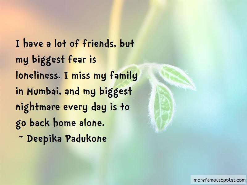 I Miss My Friends And Family Quotes Top 20 Quotes About I Miss My