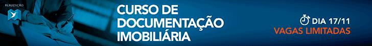 banner-documentacao-imobiliaria-blog-2